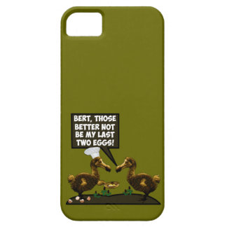 Funny picture iPhone 5 cases