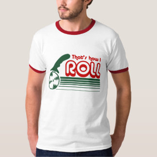 Funny Pizza T-Shirt