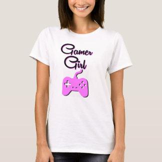 Funny Pokemon Go Women's Shirt