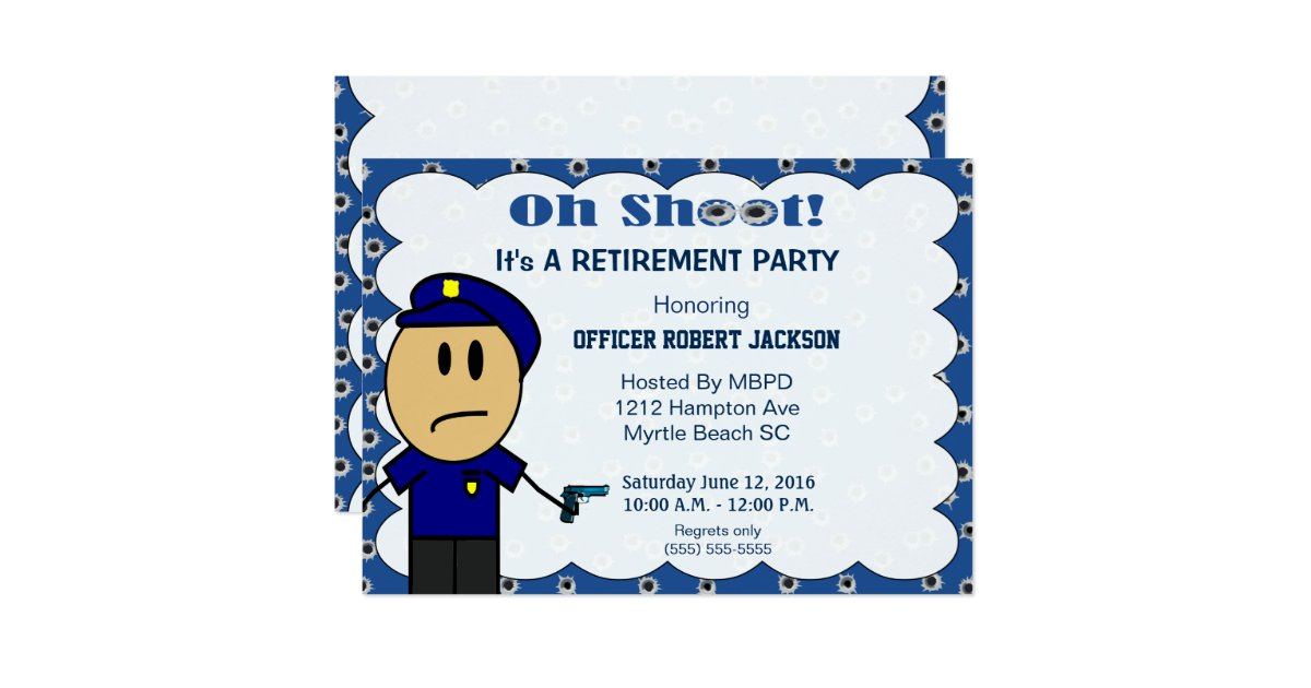 Leaving Party Invitations | futureclim.info