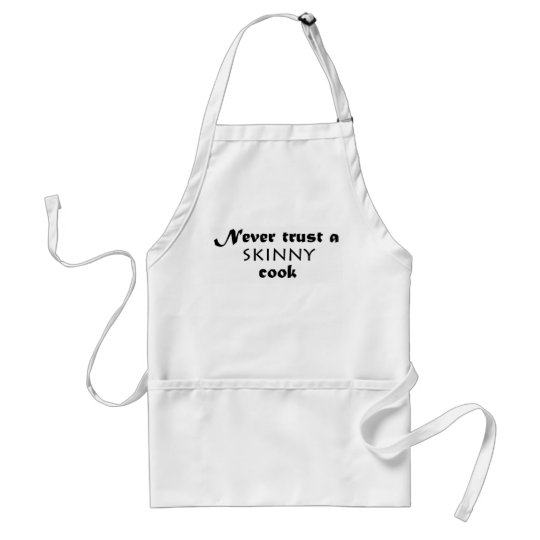 Funny quotes aprons unique gift ideas humour gifts