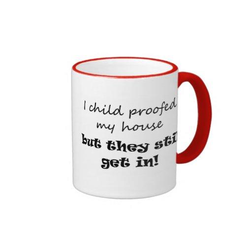 funny birthday coffee jokes - photo #6