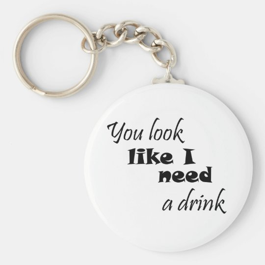 Funny quotes gifts fun humour friend joke key