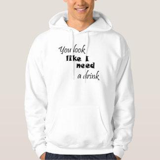 Funny quotes gifts humor hoodies joke sweatshirts