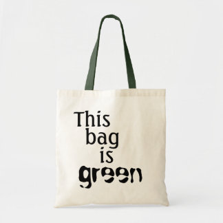Funny quotes gifts reusable tote bags