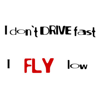 Funny Driving Quotes Accessories   Zazzle.co.uk