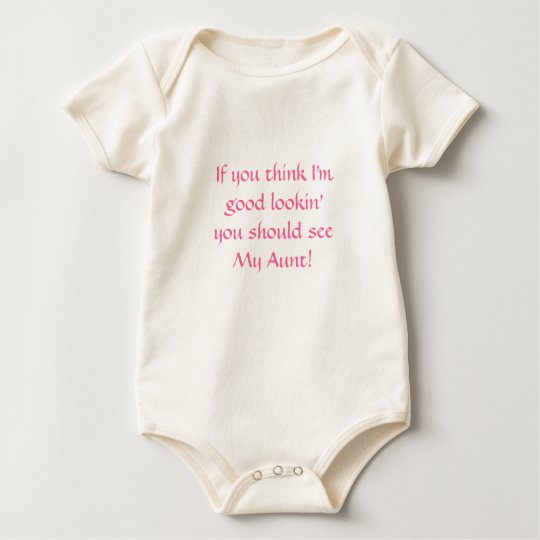 Funny quotes unique baby gifts humour joke gift