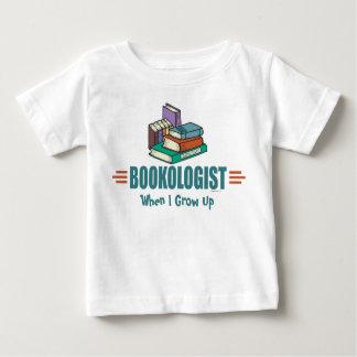 Funny Reading T Shirt