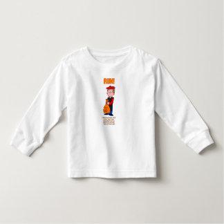 Funny Republican Kids Halloween T-shirts
