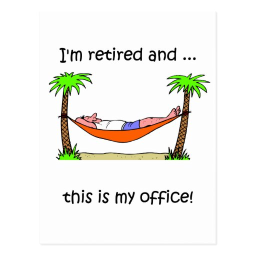 Funny Retirement Quotes For Work. QuotesGram