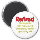 Funny Retirement Saying