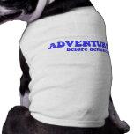 Funny retirement sleeveless dog shirt