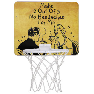 Basketball Couple Gifts - T-Shirts, Art, Posters & Other Gift Ideas ...