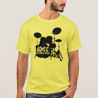 Funny rock n roll T-Shirt