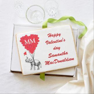 Funny romantic valentines day