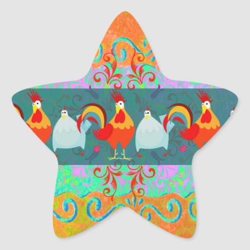 Related Pictures farm animal chicken coloring page mother hen ...