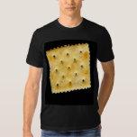 Funny Saltine Tshirt