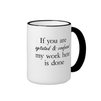 Funny sayings mugs coffee cups gift ideas gifts