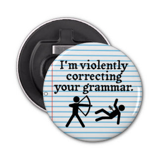 "Funny ""Silently Correcting Your Grammar"" Spoof"