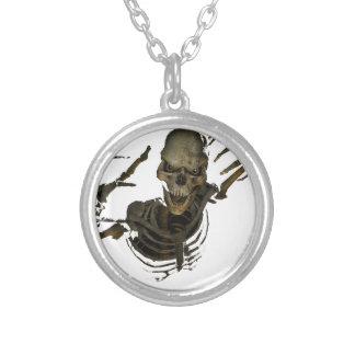 Funny Skeleton Jewelry