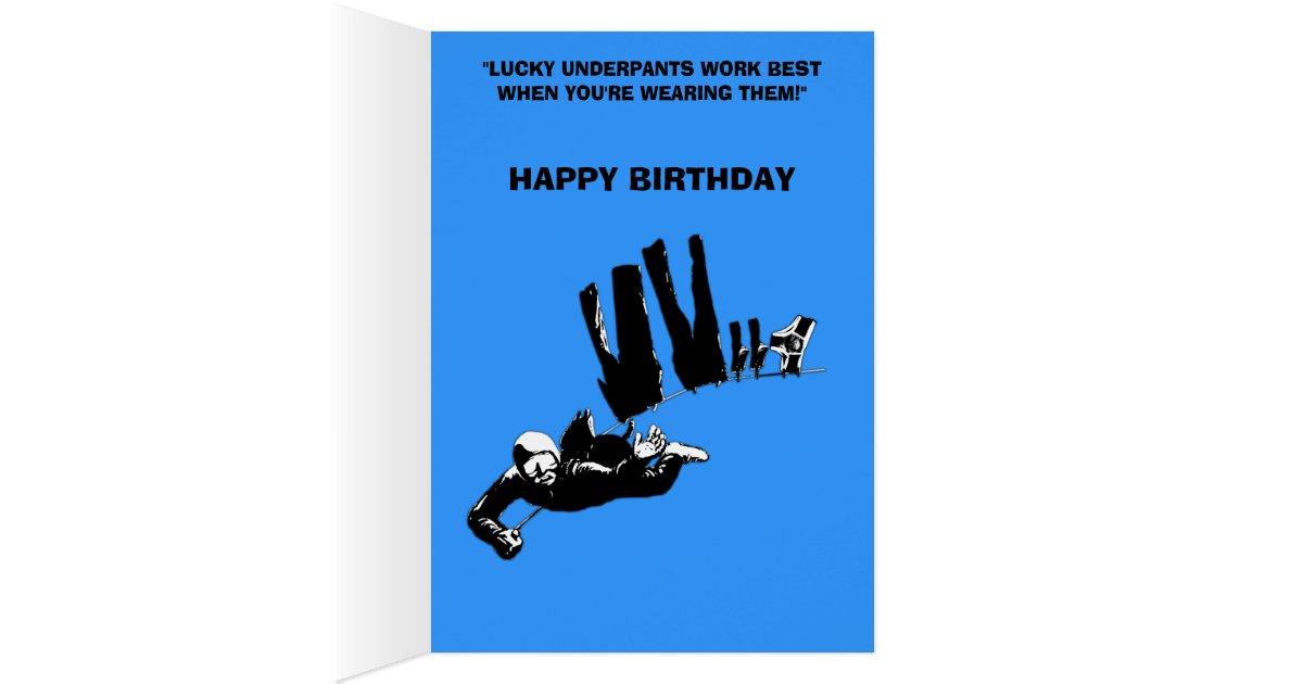 Create Birthday Invitations Free for beautiful invitations sample