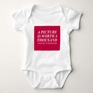 funny slogan shirts and clothing