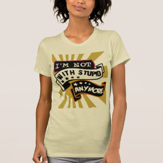 funny slogan t shirt,past love,split up,break up t shirt