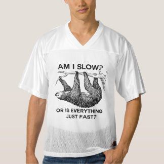 Funny Sloth am I slow?