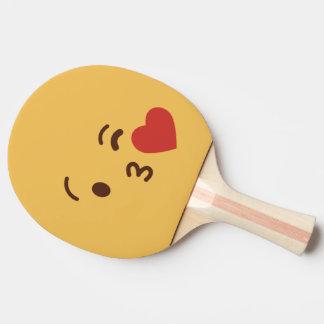 Funny Smiley Face. Emoji. Emoticon.