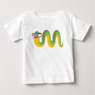Funny Snake T Shirts