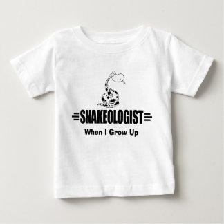 Funny Snake Tshirts