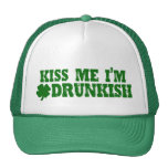 Funny St Patricks Day Irish
