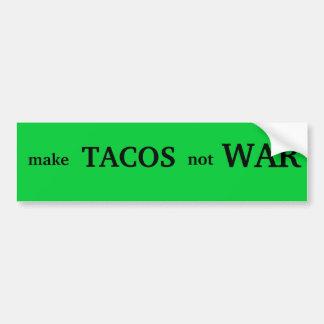 funny sticker bumper sticker