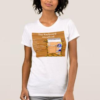 Funny T Tshirt