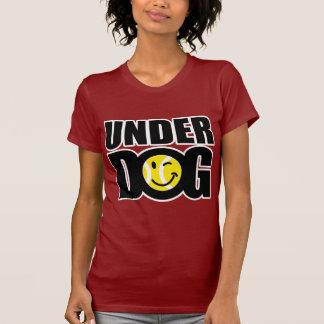 Funny tennis gift with humorous slogan saying shirt