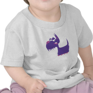 Funny Terrier Shirts