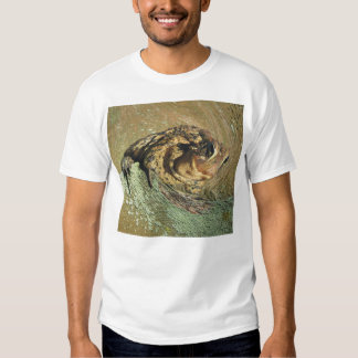 Funny Toadly Awesome Wave Tee Shirts