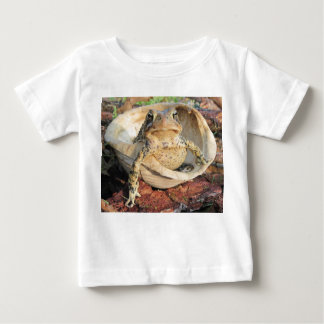 Funny TOADLY SEXY Toad Baby T-Shirt