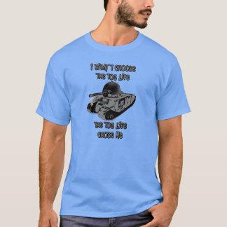 Funny TOG II T shirt