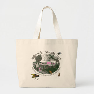 Funny Trailer Park Shirts and Gifts Bags