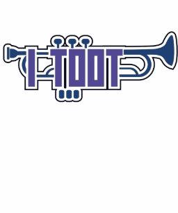 51415c5b Funny Trumpet Hoodies & Sweatshirts | Zazzle.co.uk