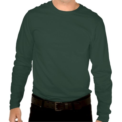 Funny Ugly Christmas Sweater T Shirts