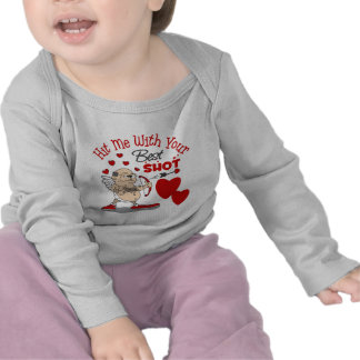 Funny Valentine s Day Gift T Shirt