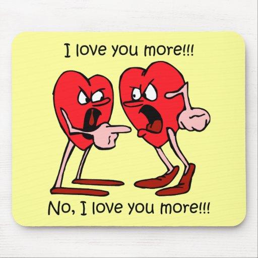 Funny Valentine's Day