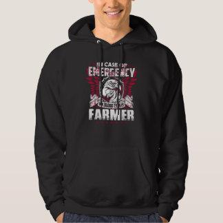Funny Vintage TShirt For FARMER