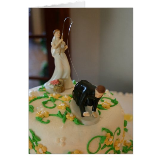 Funny wedding cards gift ideas bulk discount items