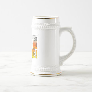 Funny Weddings Parties : Worlds Greatest Groom Mugs