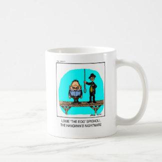 Funny Western Mug