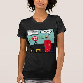 funshirt icon shirts