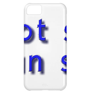 funsized.jpg iPhone 5C case